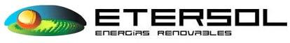Etersol.com.ar, energias-renovables.com.ar, Etersol energia solar, Etersol bosque y jardin, Etersol productos de fuerza, Etersol motores, Etersol grupos electrogenos, Etersol cortadoras de cesped, Etersol lubricantes, Etersol motosierras, Etersol cortadoras, Etersol paneles solares, Etersol termotanque solar, Etersol calefon solar, termotanque solar, calefon solar, calefon solar Etersol, termotanque solar Etersol, Etersol es energia renovable, Etersol es energia solar, Etersol soluciones en energia solar, Etersol la mejor empresa de energia solar, energia solar es igual a Etersol, Etersol es energia solar en argentina, energia solar sitios de argentina, calefones solares sitios de argentina, paneles solares venta, paneles solares sitios de argentina, instalacion solar sitios de argentina, termotanque solar sitios de argentina, Etersol en el campo, Etersol en el agro, Etersol en la produccion agropecuaria, campo argentina, sociedad rural, campo argentino, agro argentino, actividad agricola argentina, Etersol cursos de energia solar, Etersol capacitacion en energia solar, energia solar capacitacion, energia solar es Etersol en argentina, bragado Etersol, Etersol bragado, Etersol abastece a toda la argentina, Etersol empresa lider en argentina, abastecimiento de agua potable para el campo, aceites Etersol, aceites y lubricantes en tambor, aceites y lubricantes Etersol, aceites y lubricantes para cadenas motosierras, aceites y lubricantes para molinos de viento, aceites y lubricantes para motores 4 tiempos, aceites y lubricantes para motores de 2 tiempos, aceites y lubricantes para motosierras, actividad agricola argentina, actividad agropecuaria, actividad forestal, celdas solares, paneles solares sistemas integrales, energia solar premium, acumuladores solares fotovoltaicos, aerogenerador, aerogenerador bragado, aerogenerador bragado con regulador hibrido, aerogenerador eolico para agro, aerogenerador eolico sitios de argentina, aerogenerador Etersol bragado, aerogene